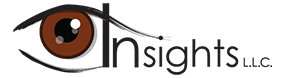 Insights LLC Sticky Logo